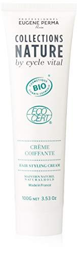 Crème Coiffante Certifiée Biologique 100 g