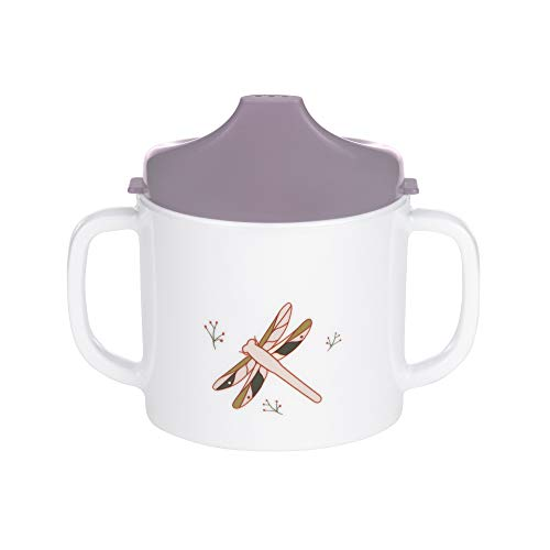Sippy Cup PP Adventure Dragonfly