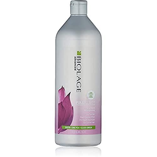 Matrix Advanced Full Density Shampoo 1000 ml