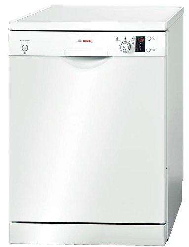 Bosch SMS40D92EU lavastoviglie Libera installazione 12 coperti A+