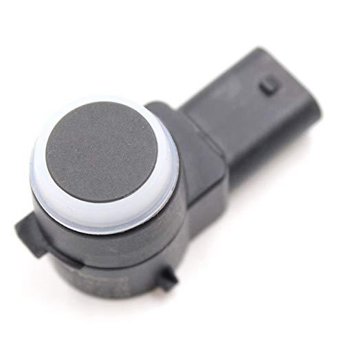 TOOGOO Sensor De Aparcamiento De Coche Pdc 2125420018 para Mercedes Benz Clase SLS Vito W212 W169 Parktronic