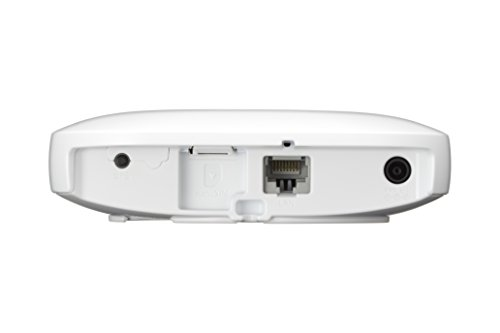 『NECプラットフォームズ Aterm PA-HT100LN-SW 据え置き型 LTE ルーター nanoSIM×1』の3枚目の画像