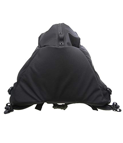 ARC'TERYX/アークテリクス:Arro22Backpack:アローバケットバッグアークテリクスメンズ:フリーサイズ(ワンサイズ)ブラック
