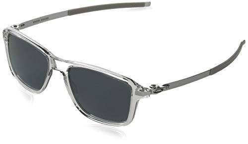 Oakley Herren Wheel House Sonnenbrille, Mehrfarbig, 54