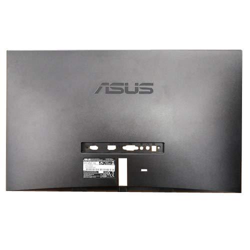 Desconocido Rückschale für Asus VX248H