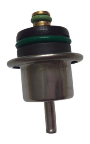 YourRadiator YR347S - New OEM Replacement Fuel Injection Pressure Regulator