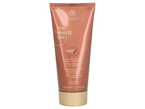 Vita Liberata Ten Minute Tan, 5.07 fl. oz.