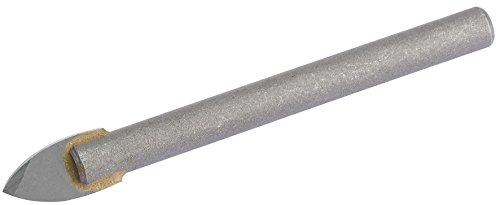 Draper 31510 Expert Tile and Glass Drill Bit, 8mm