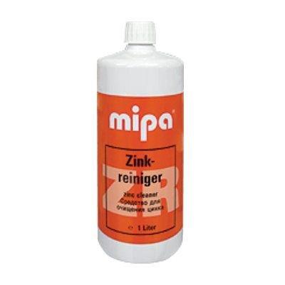 MIPA Zinkreiniger, 1Ltr.