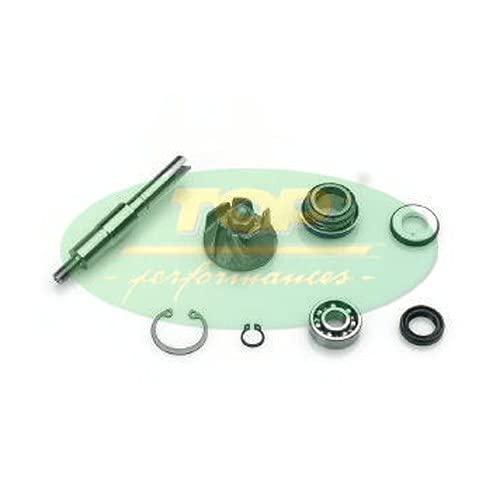 Kit de revisión de Bomba de Agua específica AA00813 Honda SH IE Scoopy 125 4T 2 V 05>12