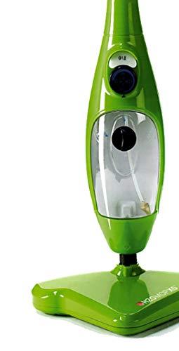 Dampfreiniger H2O 1500 Watt