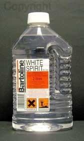 Weiß Spirit 2L 19925020