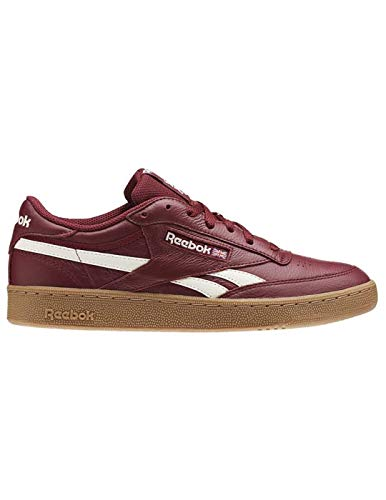 Reebok Schoenen Heren Lage Sneakers CN3439 Wraak Plus MU