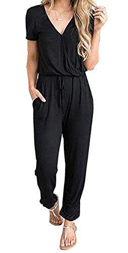 Most bought Jumpsuits, Rompers & Overalls