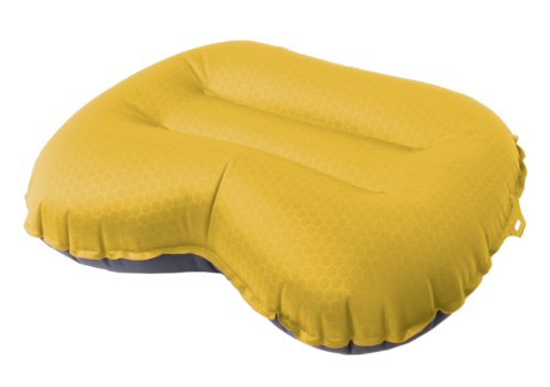 Exped Air Pillow UL