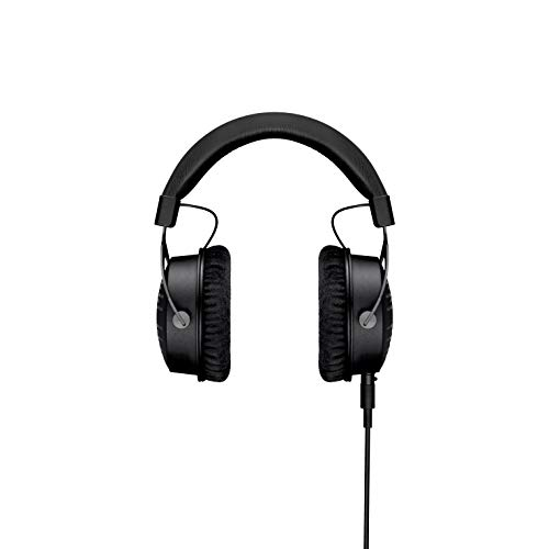 beyerdynamic DT 1990 PRO (Over-Ear-Studiokopfhörer, offene Bauweise, Kabelgebunden) - 3