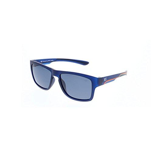 H.I.S Polarized HPS80103 - Sonnenbrille, dark blue / 0 Dioptrien