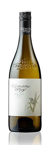 Constantia Uitsig - Sauvignon Blanc