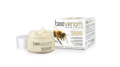 Diet Esthetic Bee Venom Essence Moisture Cream 50ml