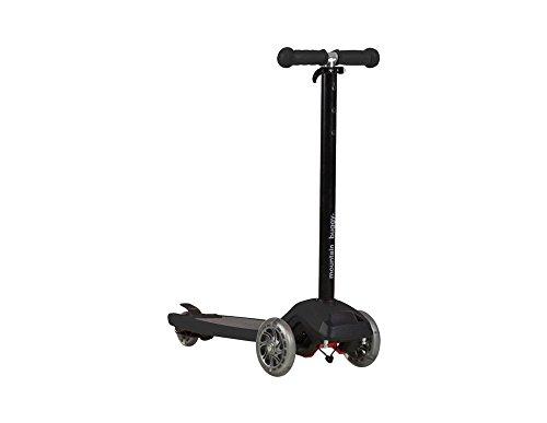 mountain buggy Freerider Stroller Board Black