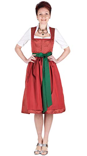 Kinga Mathe Alissa by Dirndl Emma 16601 65 rood