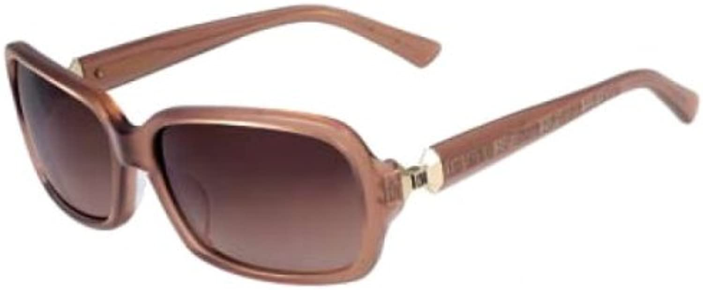 Karl Lagerfeld Sunglasses 680s 87 58MM