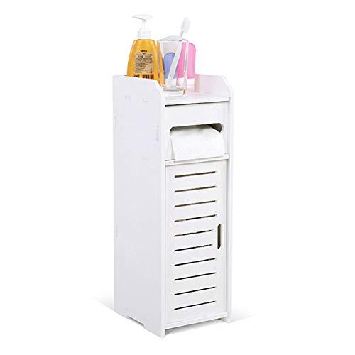 Waterproof Bathroom Cabinets, Fl...