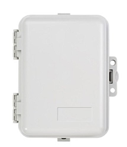 9X6X3 Extreme Broadband Heavy Duty Weatherproof Multi Purpose Enclosure IPE963-LTC
