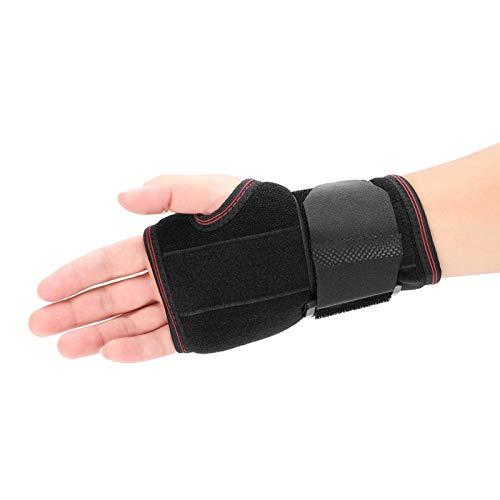 Fingerschienen Handgelenk, Körperpeelings & Feuchtigkeitspflege Körperstraffung & Modellierungsprodukte Daumen Sehne Stabilisator Strap Brace Unterst