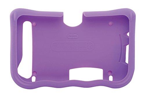 VTech 80-218459 - Zubehör für Tablet - Storio MAX 5 Zoll, Silikonhülle, Violett