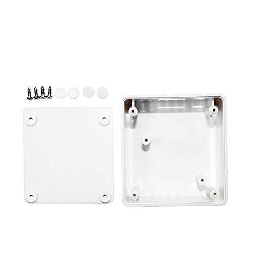 Módulo electrónico Caso protector de naranja Pi Pi cero for Orange 3PCS Equipo electrónico de alta precisión