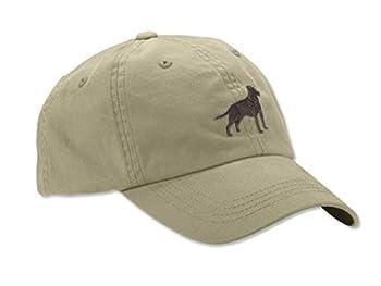 Best orvis hats for men Reviews