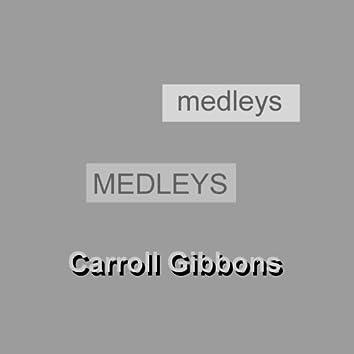 The Medleys