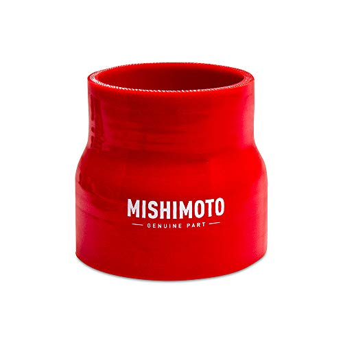 tubo de silicon frio fabricante Mishimoto