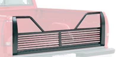 Jacksonville Mall Stromberg Carlson VGD-94-101 Tailgate Dodge for Limited time for free shipping Vent