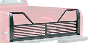 Stromberg Carlson VG-97-100 Vented Tail Gate - F250 and F350 Super Duty, 1999-2016