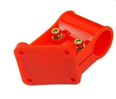 Halterung Schutzgehäuse für Motorsense