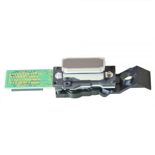 Roland DX4 Eco Solvent Printhead-1000002201, Original and 100% New