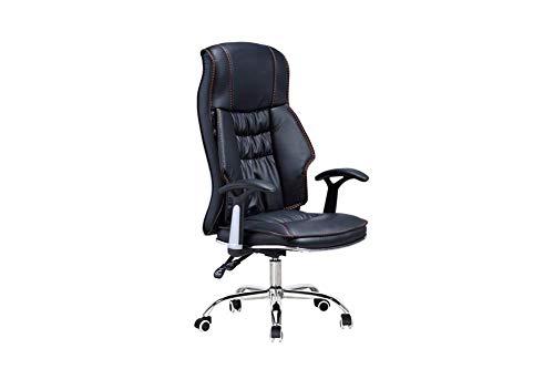 Muebles de oficina Xipi casa silla giratoria reclinable multifuncional silla de oficina para el tiempo libre