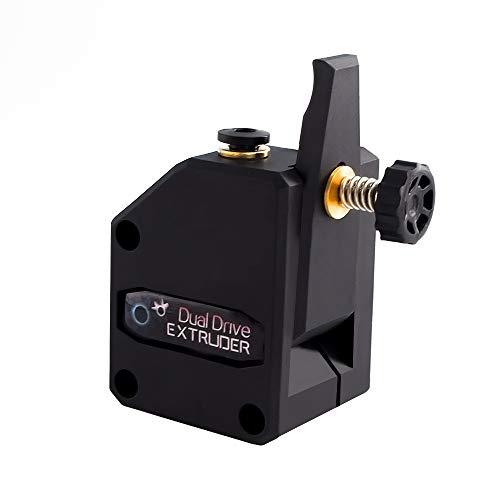 SIMAX3D BMG - Estrusore Bowden con due azionamenti e parti ad alte prestazioni da 1,75 mm per CR10, Ender 3, Wanhao D9, Anet E10, Geeetech A10 e altre stampanti 3D fai da te