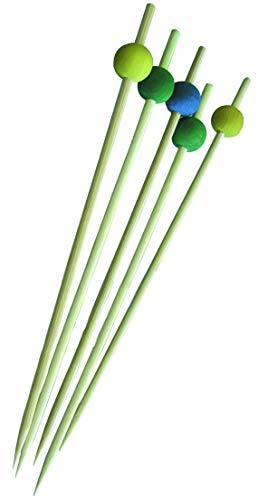 Mallard Ferriere - Pique Bambou Boule 120 Mm P/200