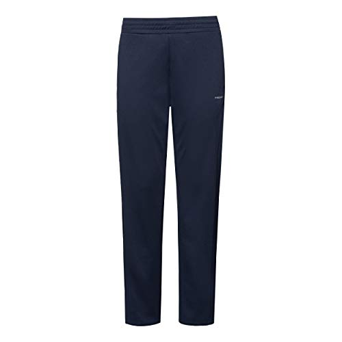 Head Mujeres Action Pants L