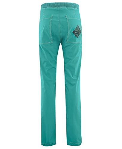 Pantaloni in protezioni