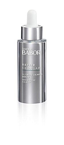 BABOR Ultimate Calming Serum, 1er Pack (1 x 30 ml)