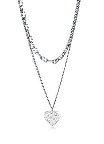Collar Viceroy Fashion 15106C01000