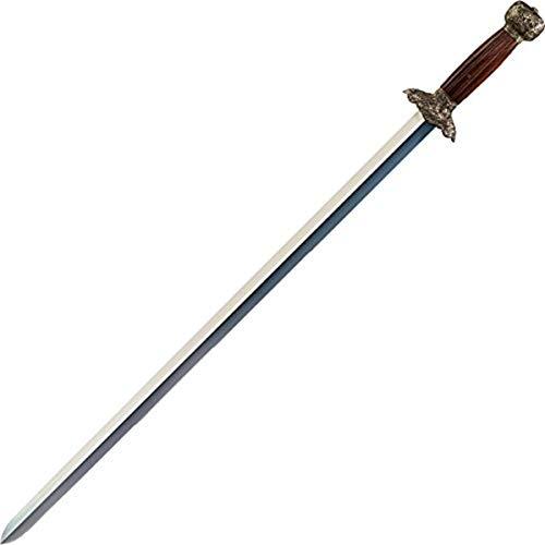 Cold Steel GIM Sword