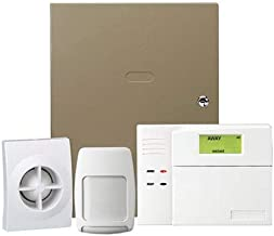 Honeywell Ademco V20P60RFPK Vista 20 Panel Wireless Kit