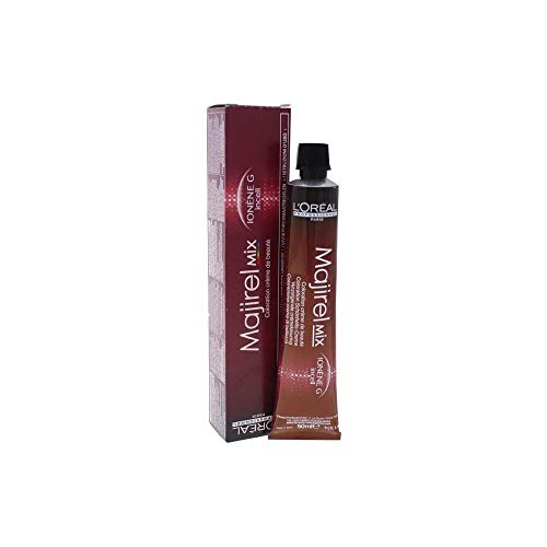 L'Oréal Professionnel Majirel Mix rot, 50 ml