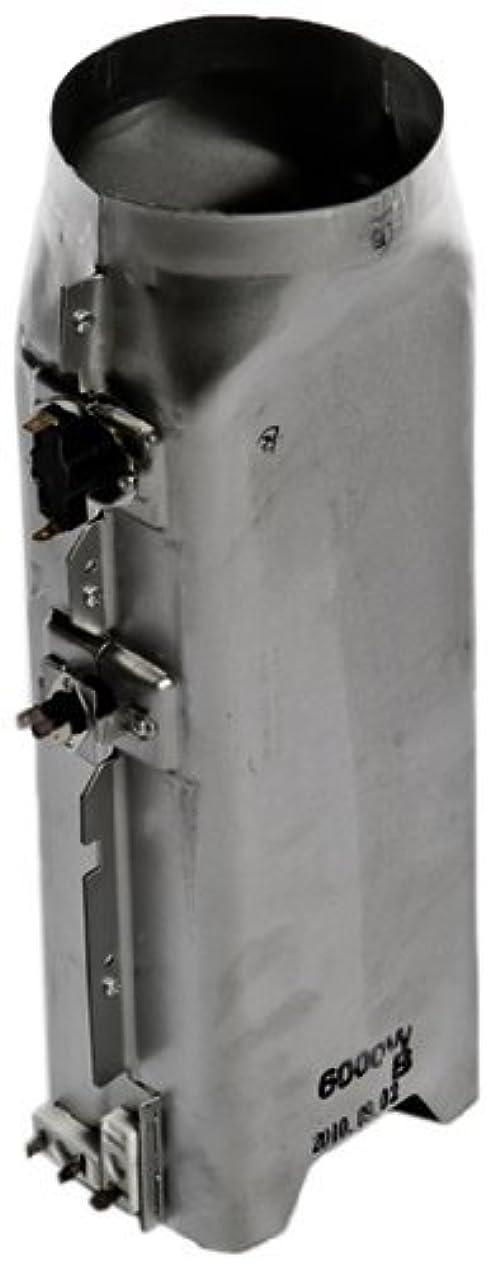 禁止チャーミング文言GE WE11X10016 Heater Assembly for Dryer [並行輸入品]