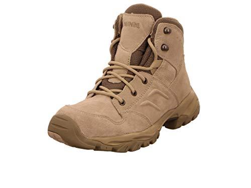 Meindl Schuhe Sahara Men - Sand